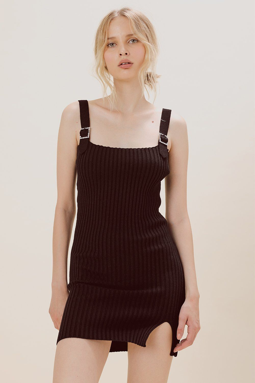 UO Grace Ruffle Mini Dress   Mini dress, Dresses, Clothes