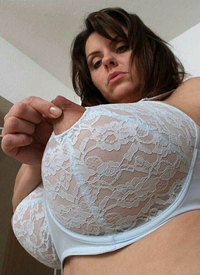 lily dale bbw dating site Welcome to real bbw dating, the best site if you are looking for a bbw date in your area we have thousands of members online day and night looking to meet up for casual bbw fun, and make no.