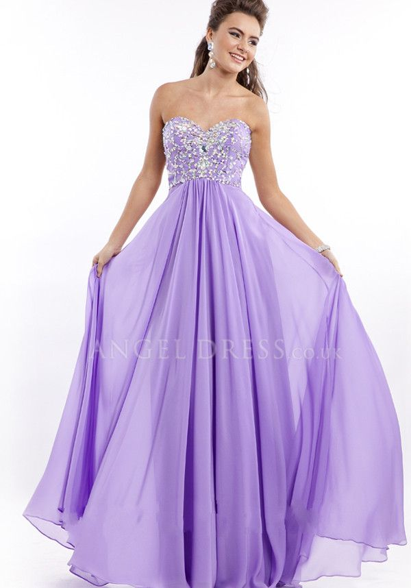 pin by raeanna goette on dresses lilac prom dresses