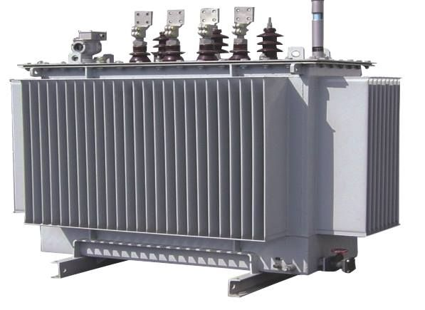 our conventional type transformer are fitted corrugated walls pad mounted transformer are used for power distribution for residential areas and for commercial and industrial buildings padmounted transformers are used