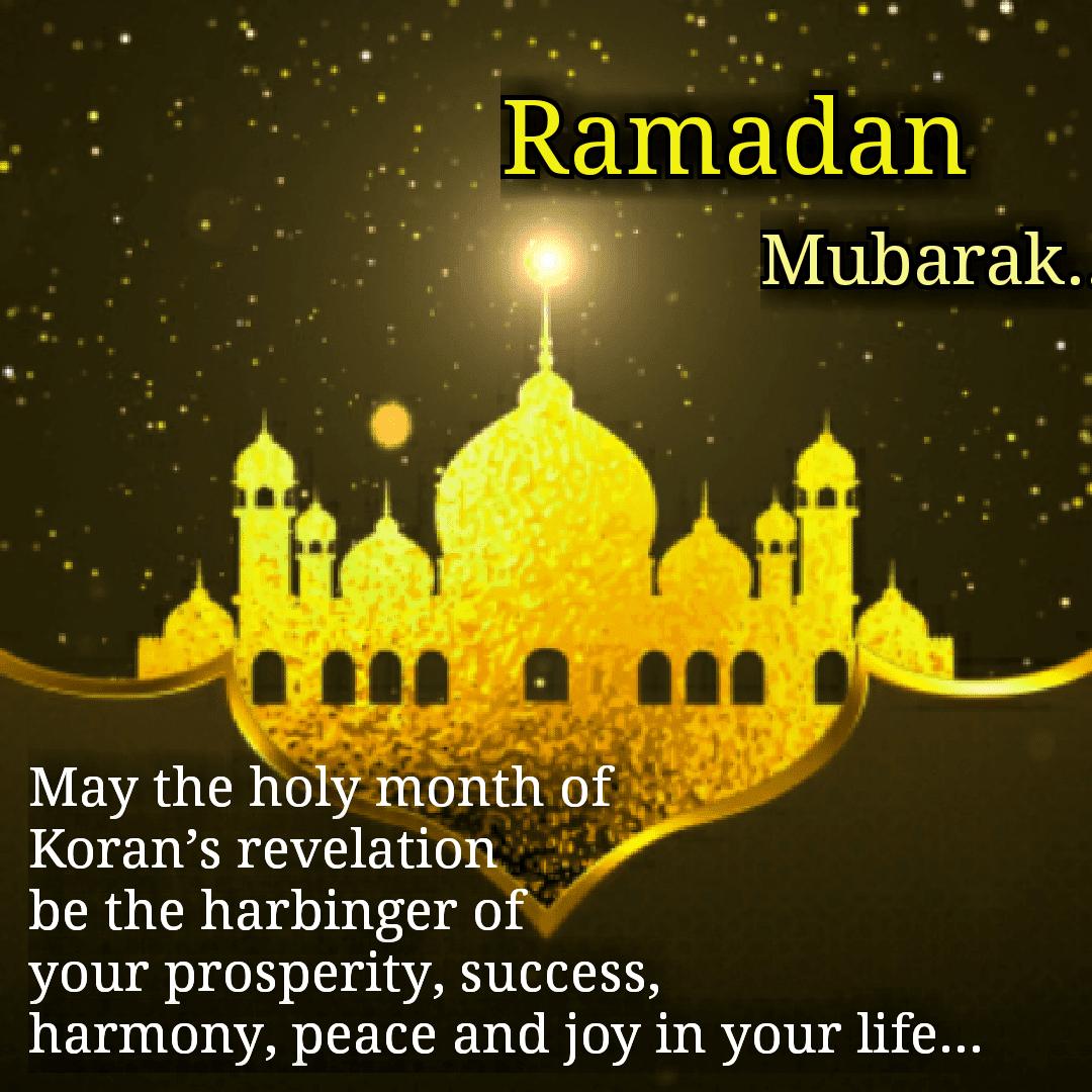 Eid Ul Fitr 2018 Ramadan Id Wishes In English Eid Ul Fitr