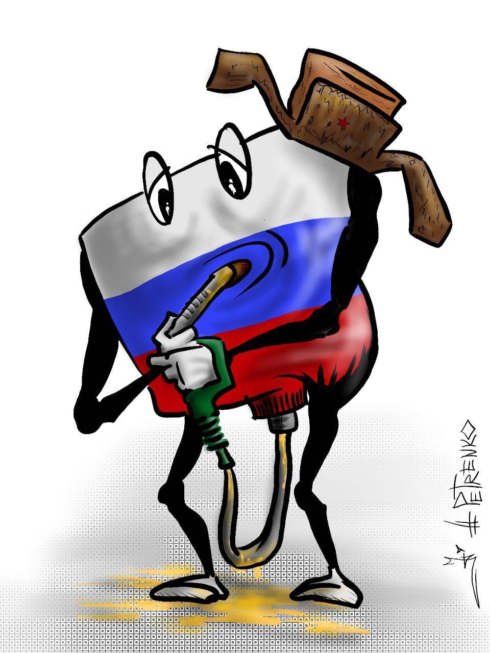 У нас нет оптимизма насчет того, что Россия готова что-то обсуждать, - Волкер о переговорах с РФ - Цензор.НЕТ 2530