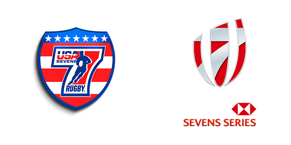 USA Sevens Rugby | North America's Premier International Rugby Tournament