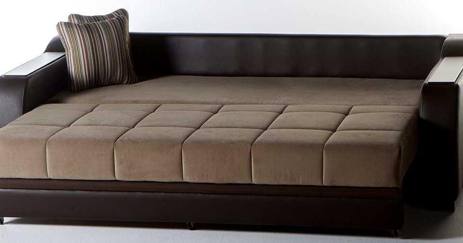 Pin On Bedroom Sofa