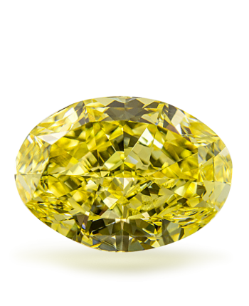 Pin On Yellow Diamonds