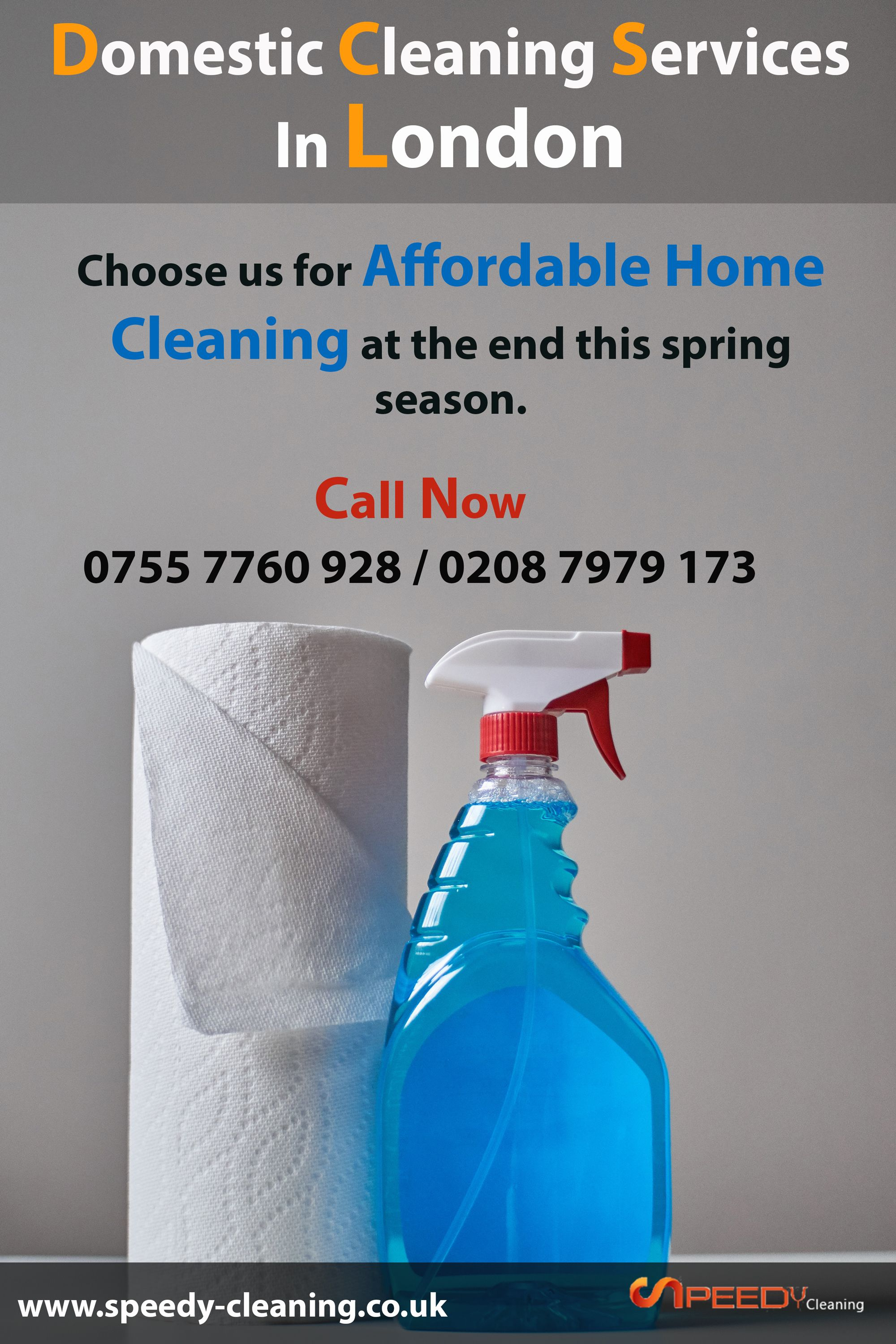 cleaning services advertising cleaning services cleaning ...