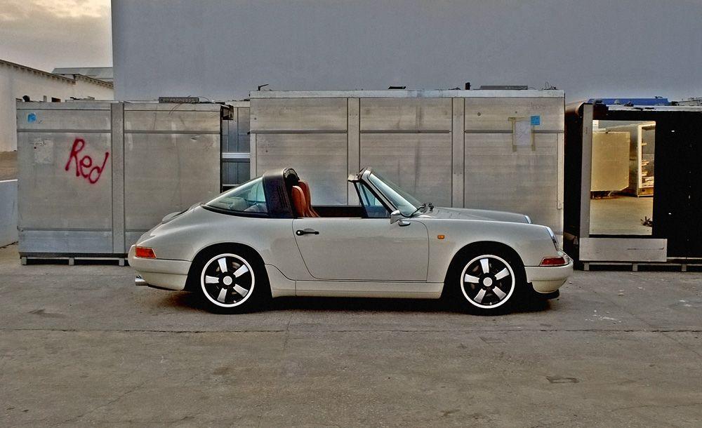1970 Porsche 911 Targa Bar Google Search Car Ideas Pinterest Porsche 911 Targa And
