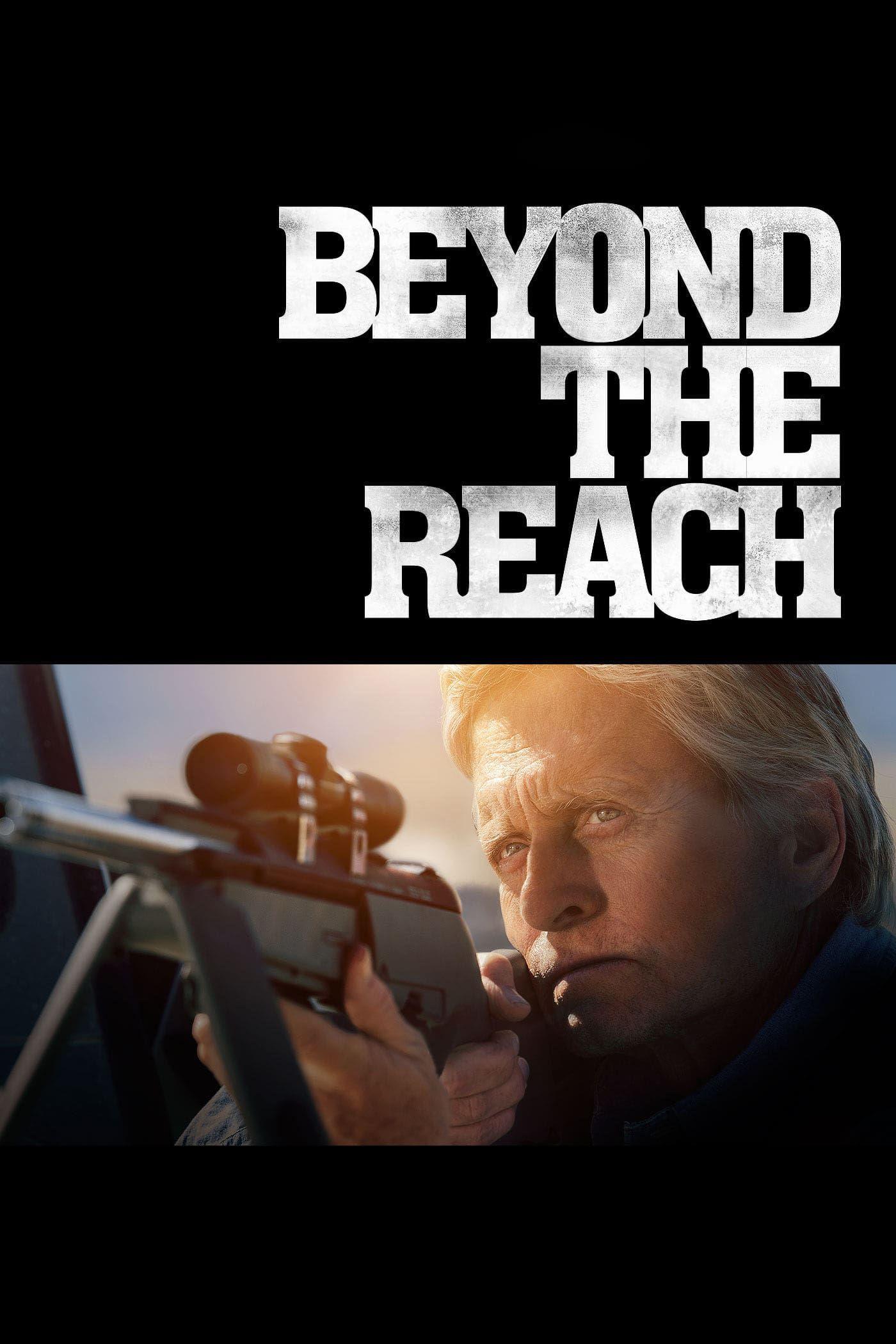 Watch Beyond The Reach Full Hd Movie Online Hd Movies Tv Series