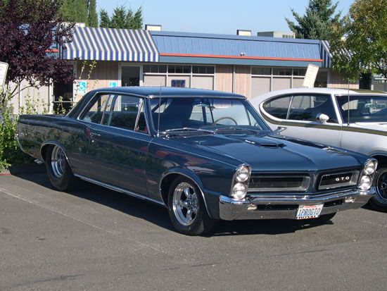 1965 Gto Pro Street Muscle Cars Pontiac Cars Classic Cars Muscle
