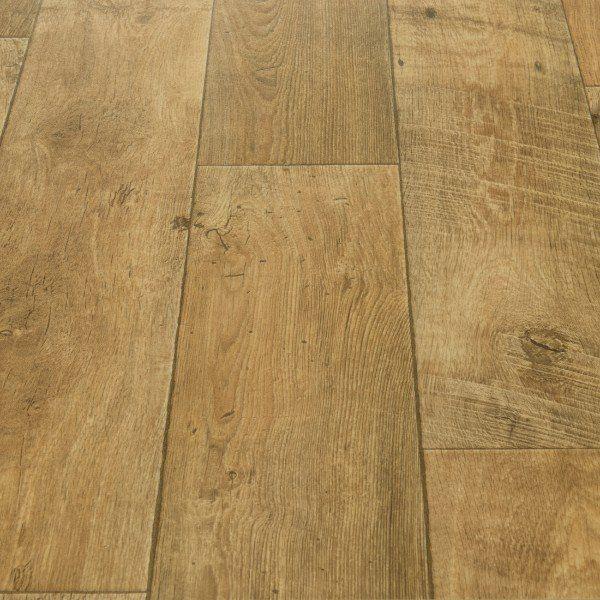 Floorgrip 553 Colorado Vinyl Vinyl Flooring Cushioned Vinyl Flooring Vinyl Wood Flooring