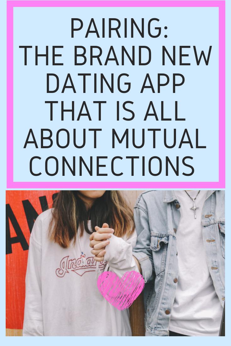 Yelp hastighet dating