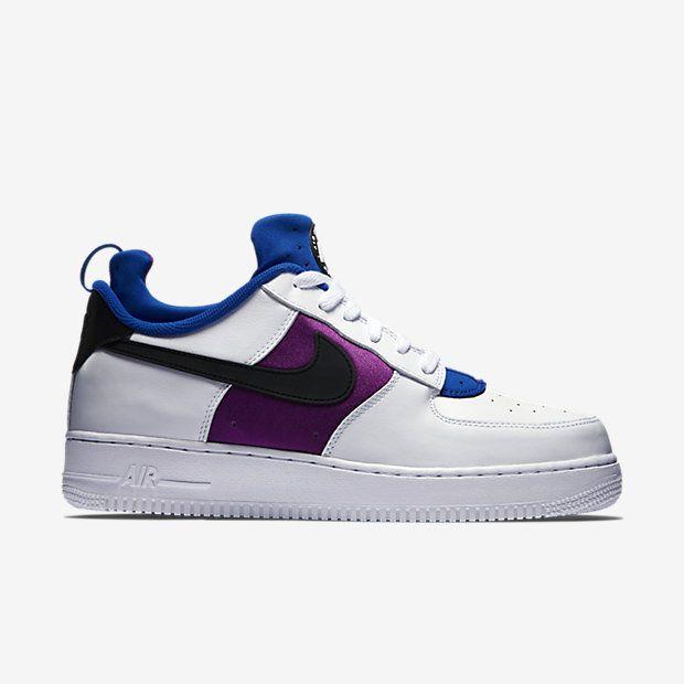 Nike Air Force 1 Cmft Chaussure Mens