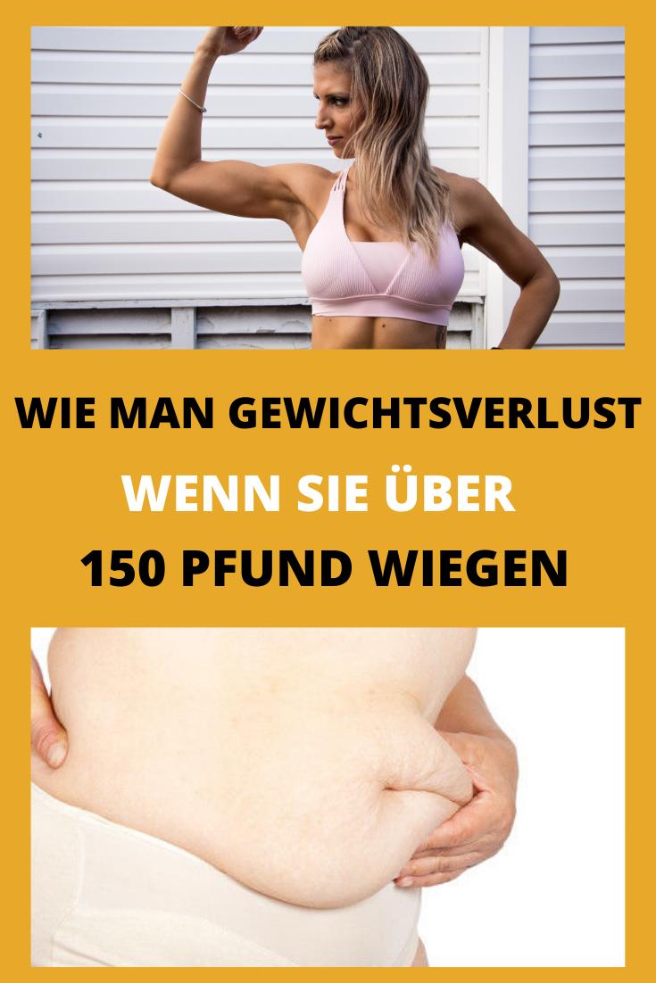 Photo of WIE MAN FRAUEN GEWICHTSVERLUST 150 PFUND-#Gewichtsverlust
