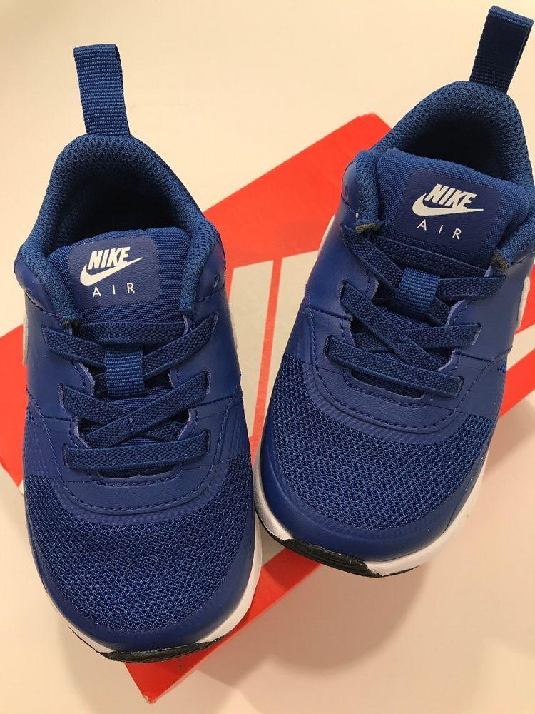 Nike air shoes, Blue nike, Shoes