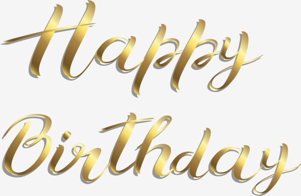無料ダウンロードのためのお誕生日おめでとう クリエイティブアートの言葉 美しい芸術の言葉 しあわせ お誕生日 簡単な お誕生日おめでとうございますpng画像素材 2020 クリエイティブ しあわせ バースデーカード