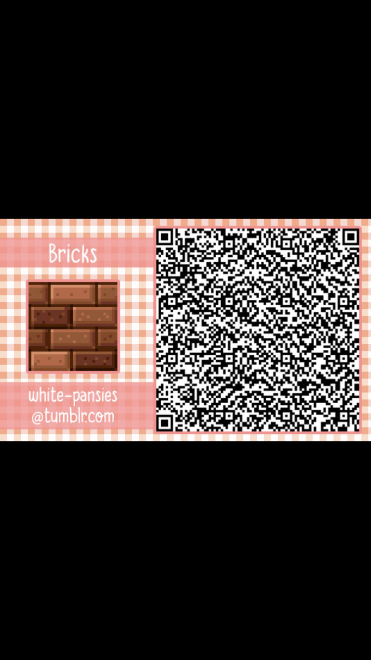 Pin By Lauripsu On Animal Crossing Animal Crossing Animal Crossing Qr Acnl