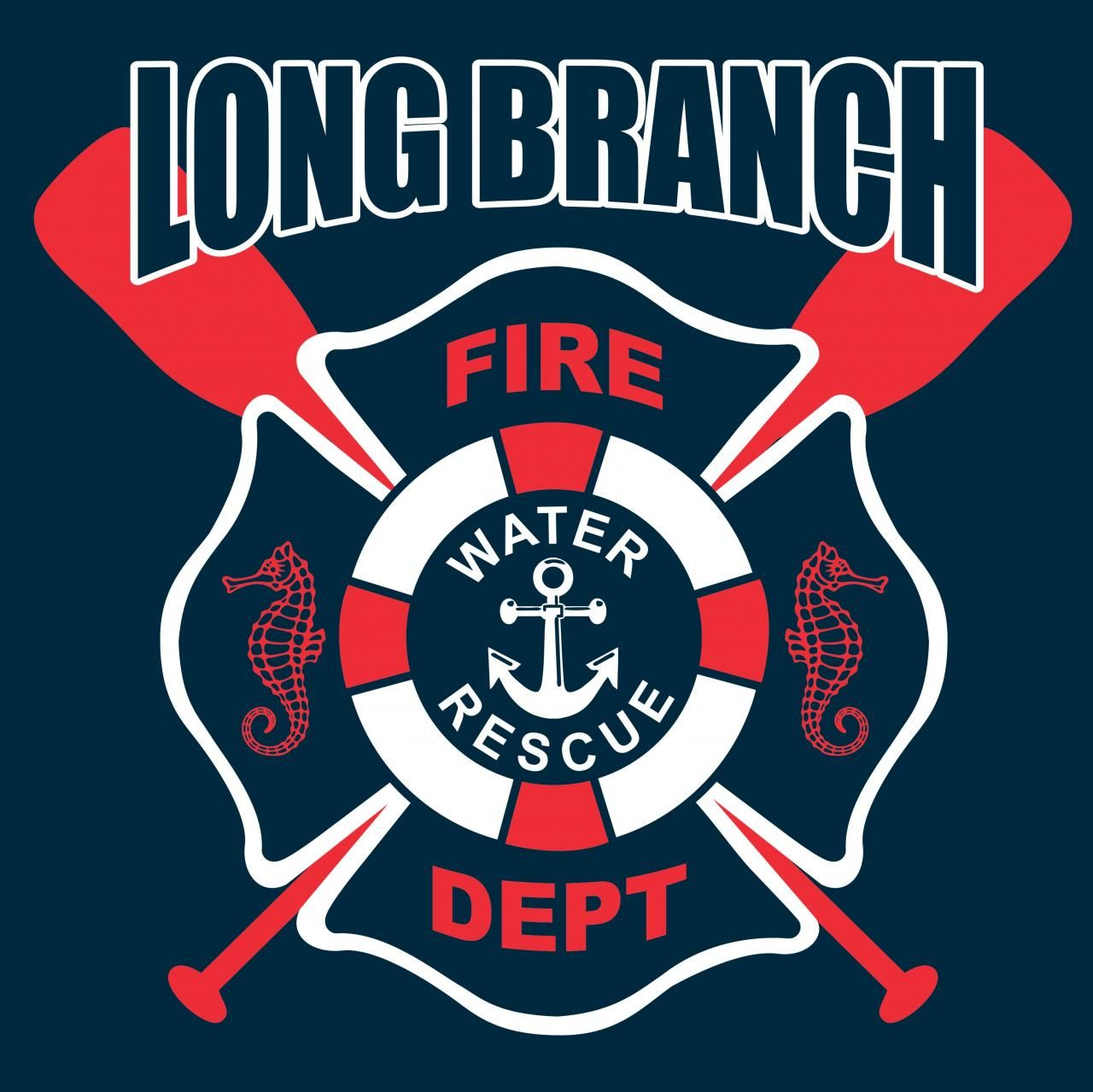Pin by BigRed on Fire Patches. Water rescue, Patch logo