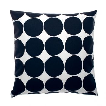 Cuscini Marimekko.Marimekko Cuscini Decorativi Cuscini Decorazioni