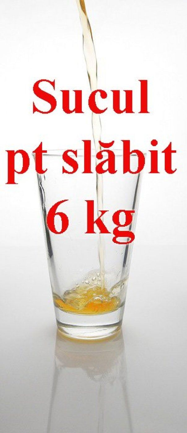 scădere în greutate xango