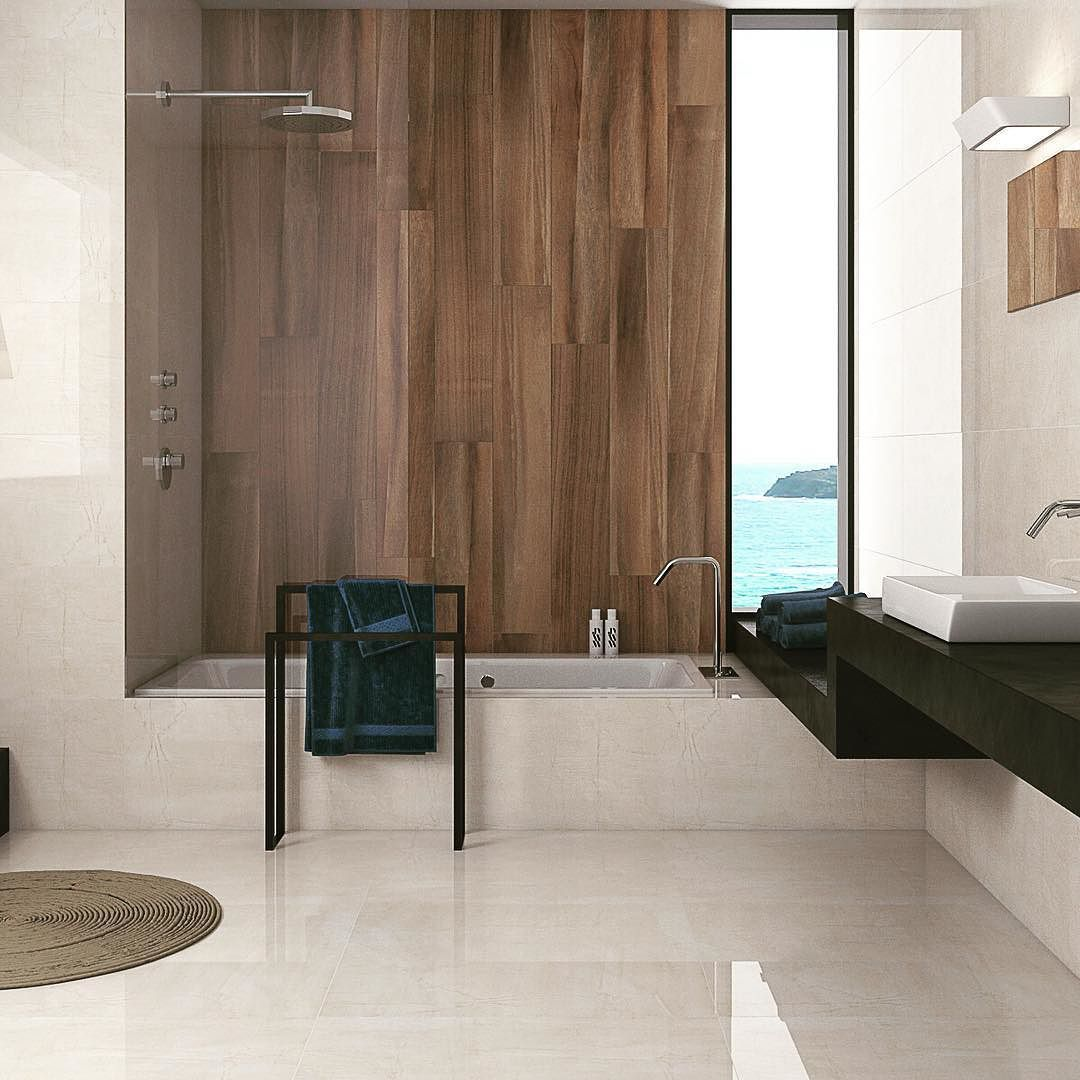 Porcelain #Tile Sweet collection inspired by traditional and ...