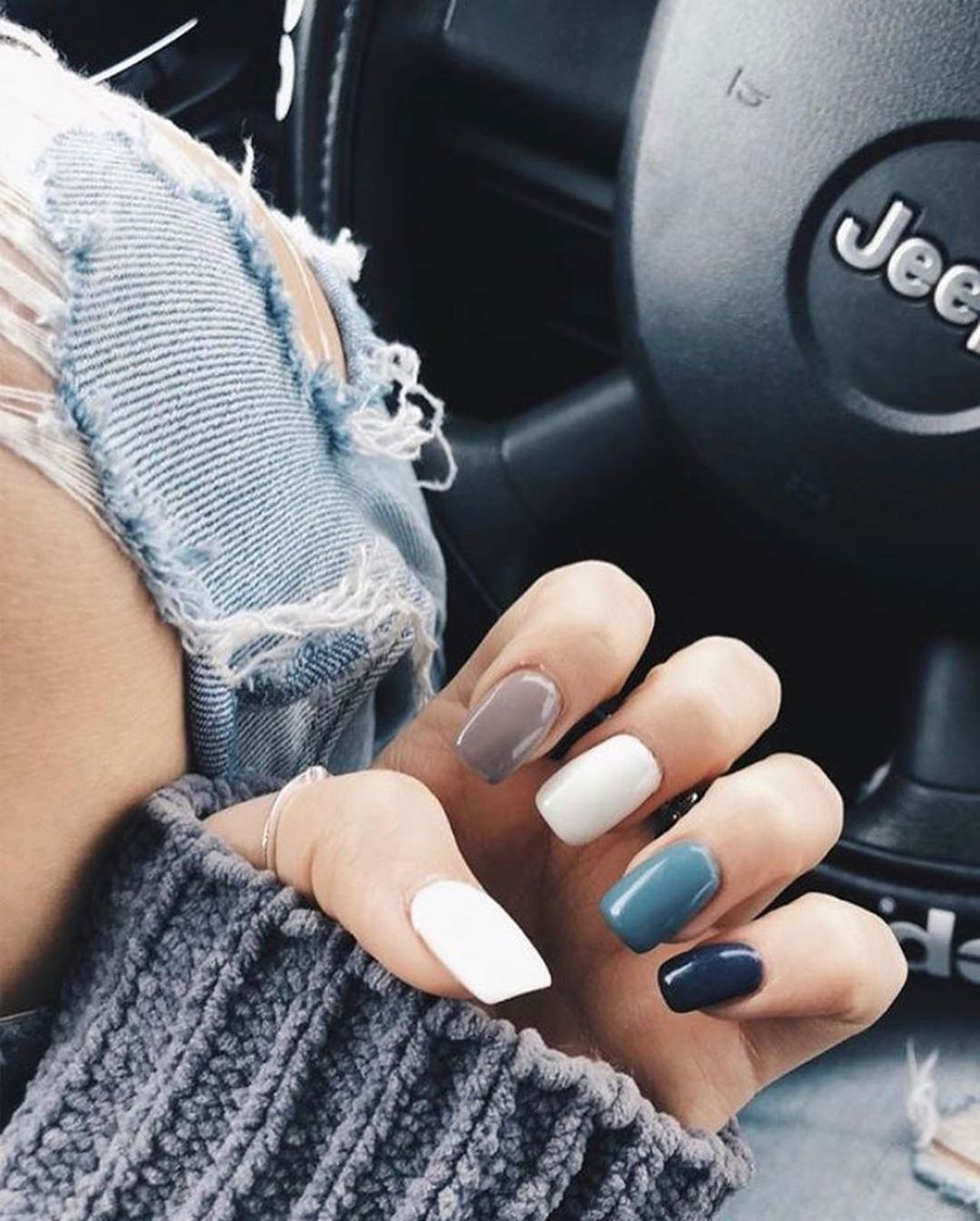 On Instagram Nail Inspo Qotd How Often Do You Get Your Nails Done Tags Vsco V Pretty Acrylic Nails Cute Acrylic Nails Nail Designs