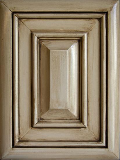 Lovely Glazed Painted Cabinet Finishes | Cabinetry Finishing U2013 Artistic Finishes