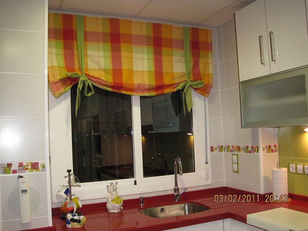 Garden window coverings  modelos de muebles de cocina de melamina  buscar con google
