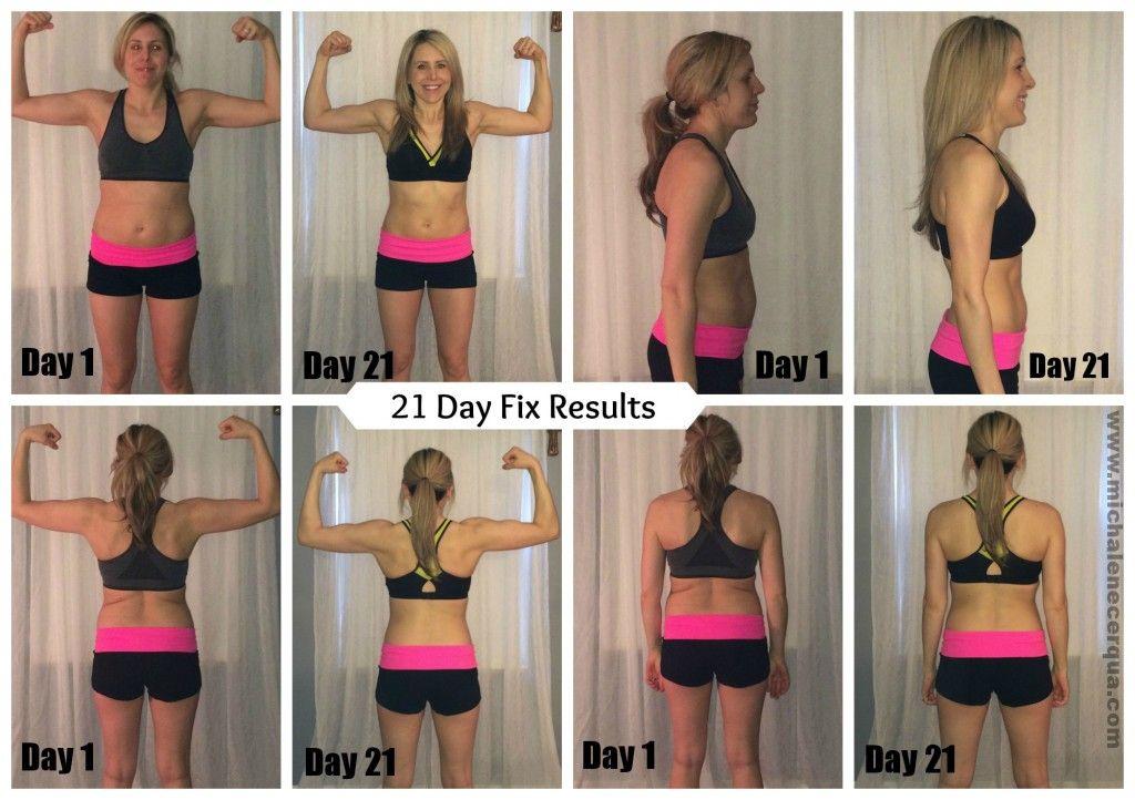Планка отзывы результаты до и после фото