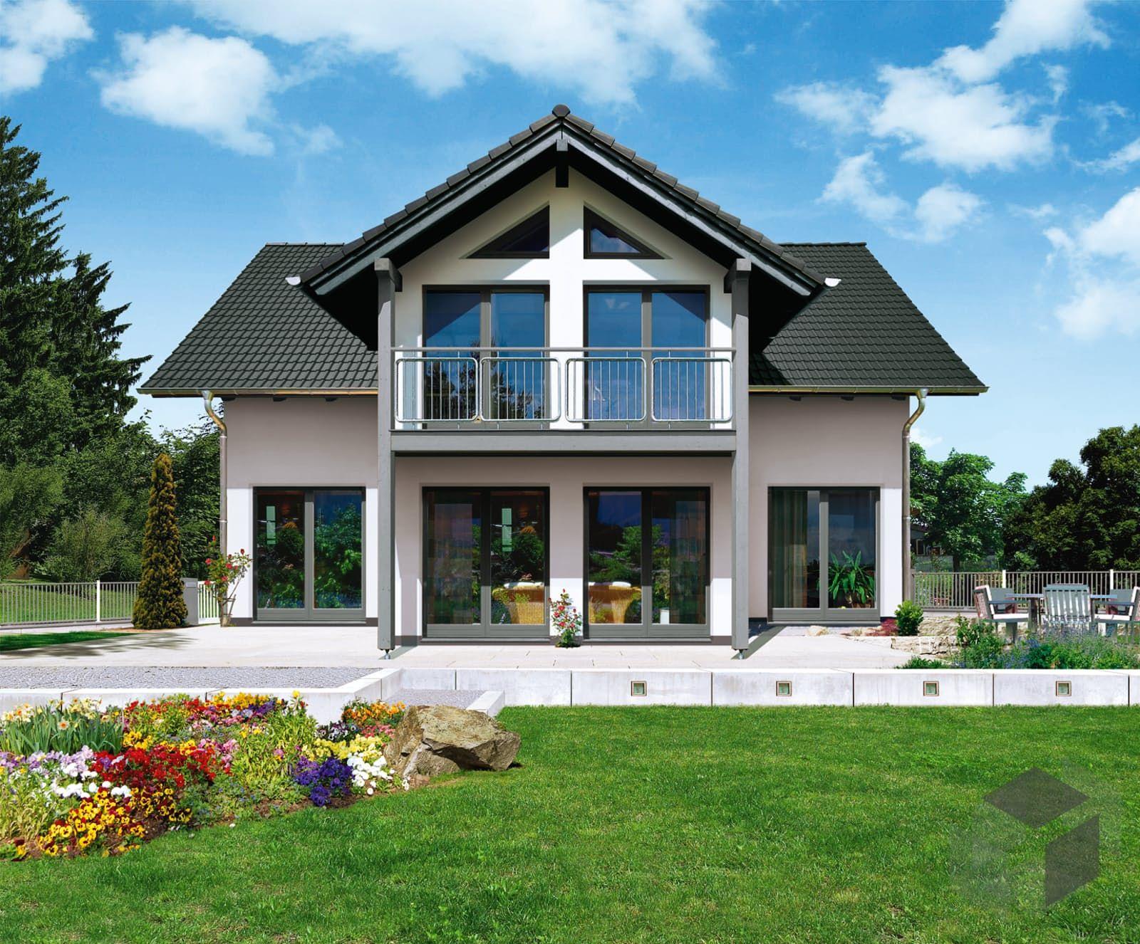 R 102.10 von Fingerhut Haus Traumhaus finden Beste