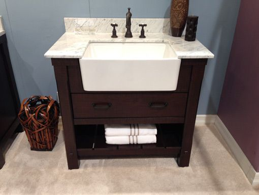 bathroom sink and vanity. New Designs In Bathroom Vanities And Kitchen Cabinets  Checking