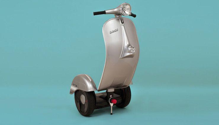 zero scooter segway elektro roller vespa bel und bel 15 elektroroller vespa scooter und vespa. Black Bedroom Furniture Sets. Home Design Ideas