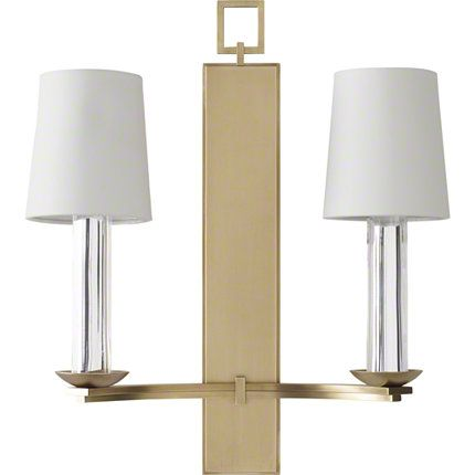 Baker furniture trocadero sconce ph401 thomas pheasant browse products