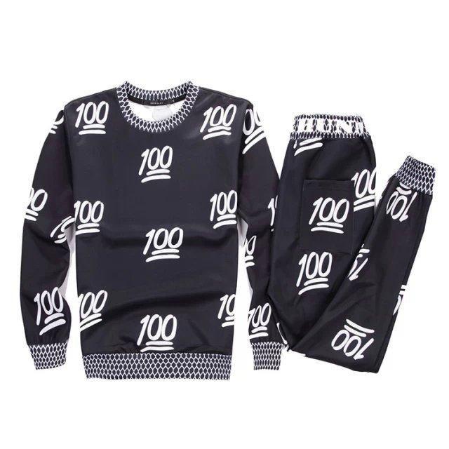 8427397539a7df jordan joggers outfit Sale