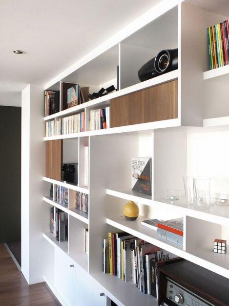 bibliothque et meuble tv meuble tv meuble tele et meuble tv gwinner partout avec bibliothque et. Black Bedroom Furniture Sets. Home Design Ideas