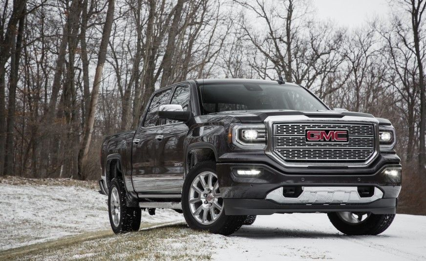 2018 gmc 1500 denali. beautiful 1500 2018 gmc sierra denali concept  httpnewautocarhqcom2018 and gmc 1500 denali