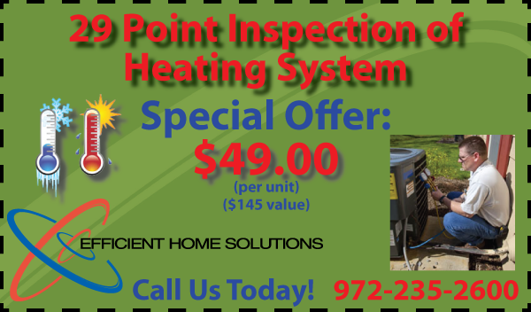 Heating system repair? Furnace replacement? Watch out for