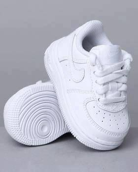 d6eb80ded60 the mini Nike … Baby Nike shoes ...