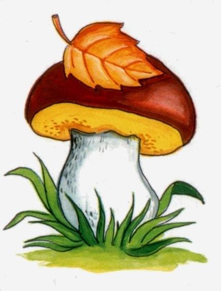 épinglé Par Elodie Saphoret Sur En Automne Autumn Painting