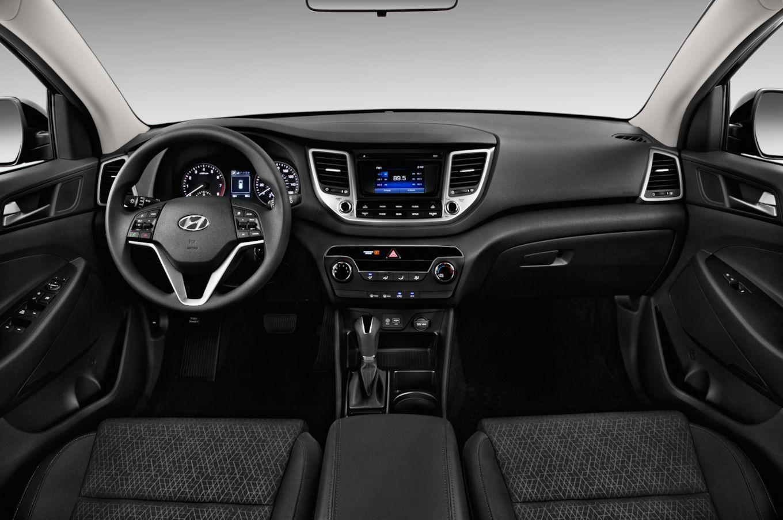 Best 2018 Hyundai Tucson Engine Hyundai tucson, Hyundai