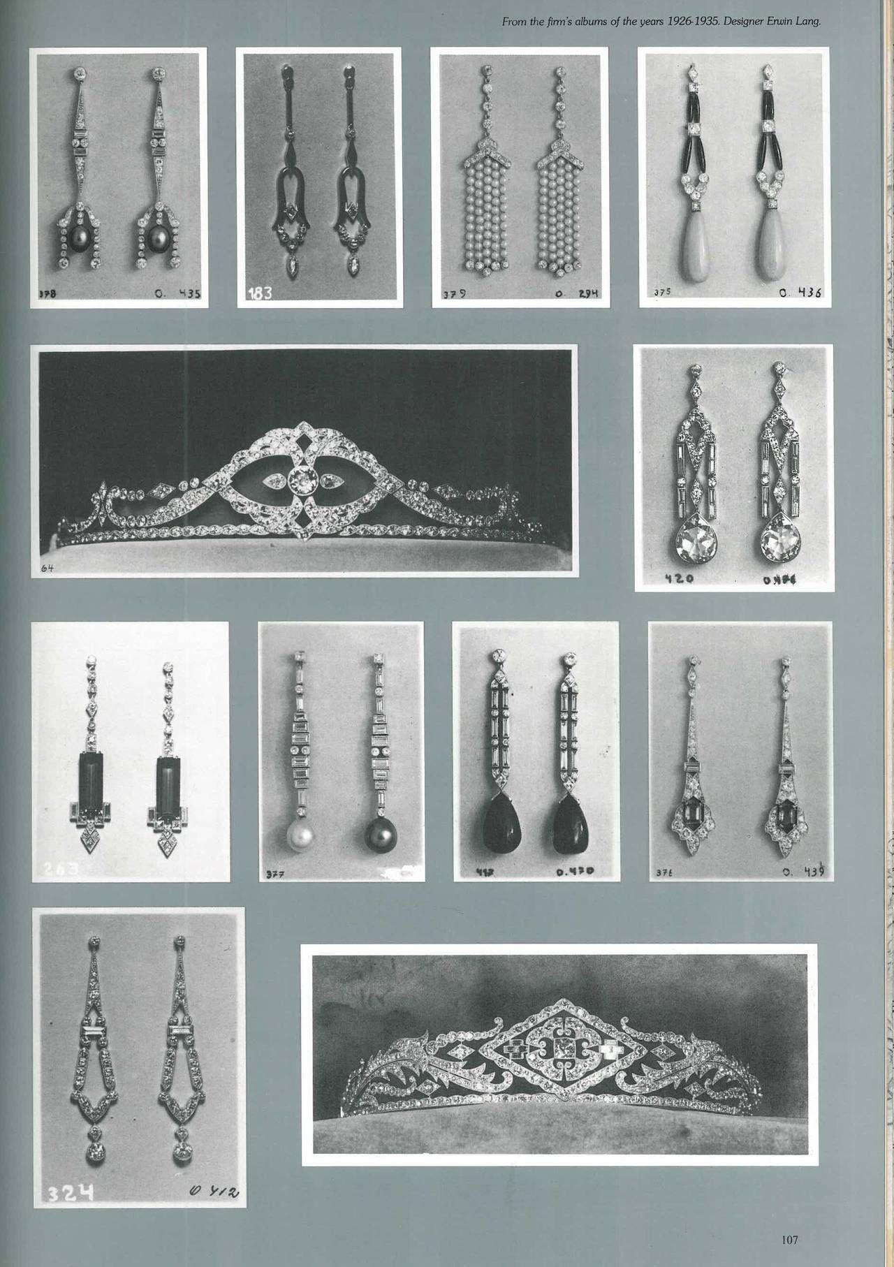 Jewellery design books