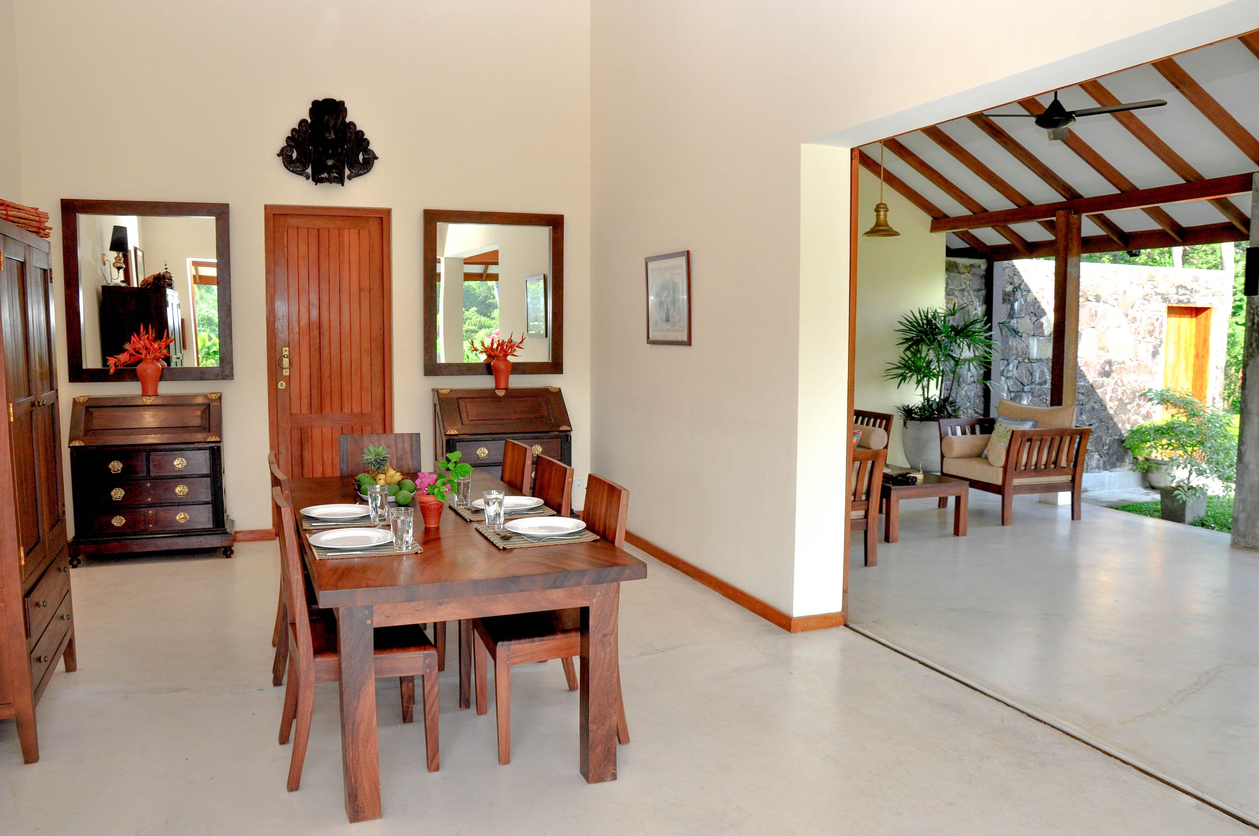 Dining-Room3.jpg (4288×2848) | Modern houses interior ...