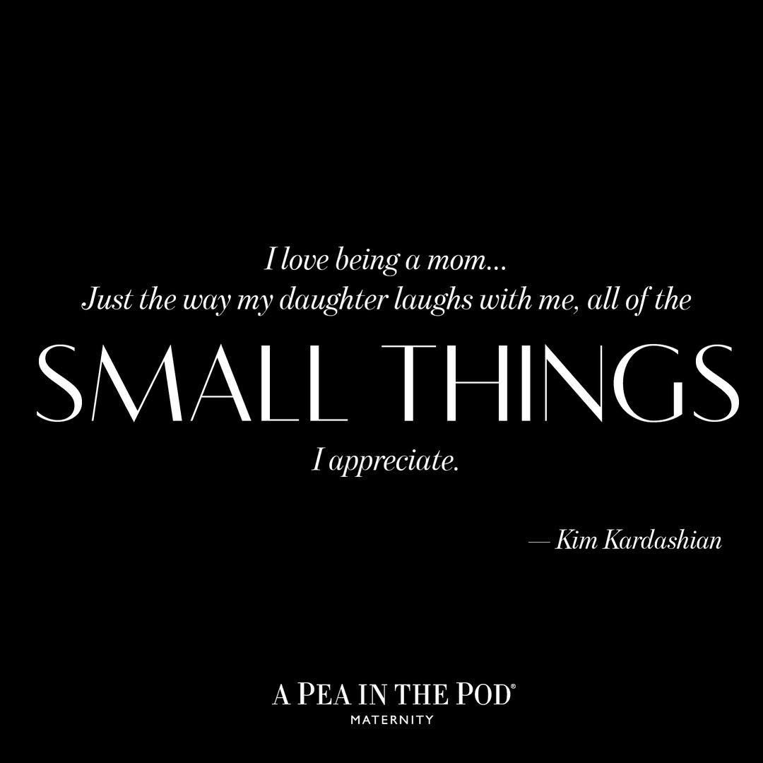 Life Appreciate Small Things Quotes   87 Quotes X