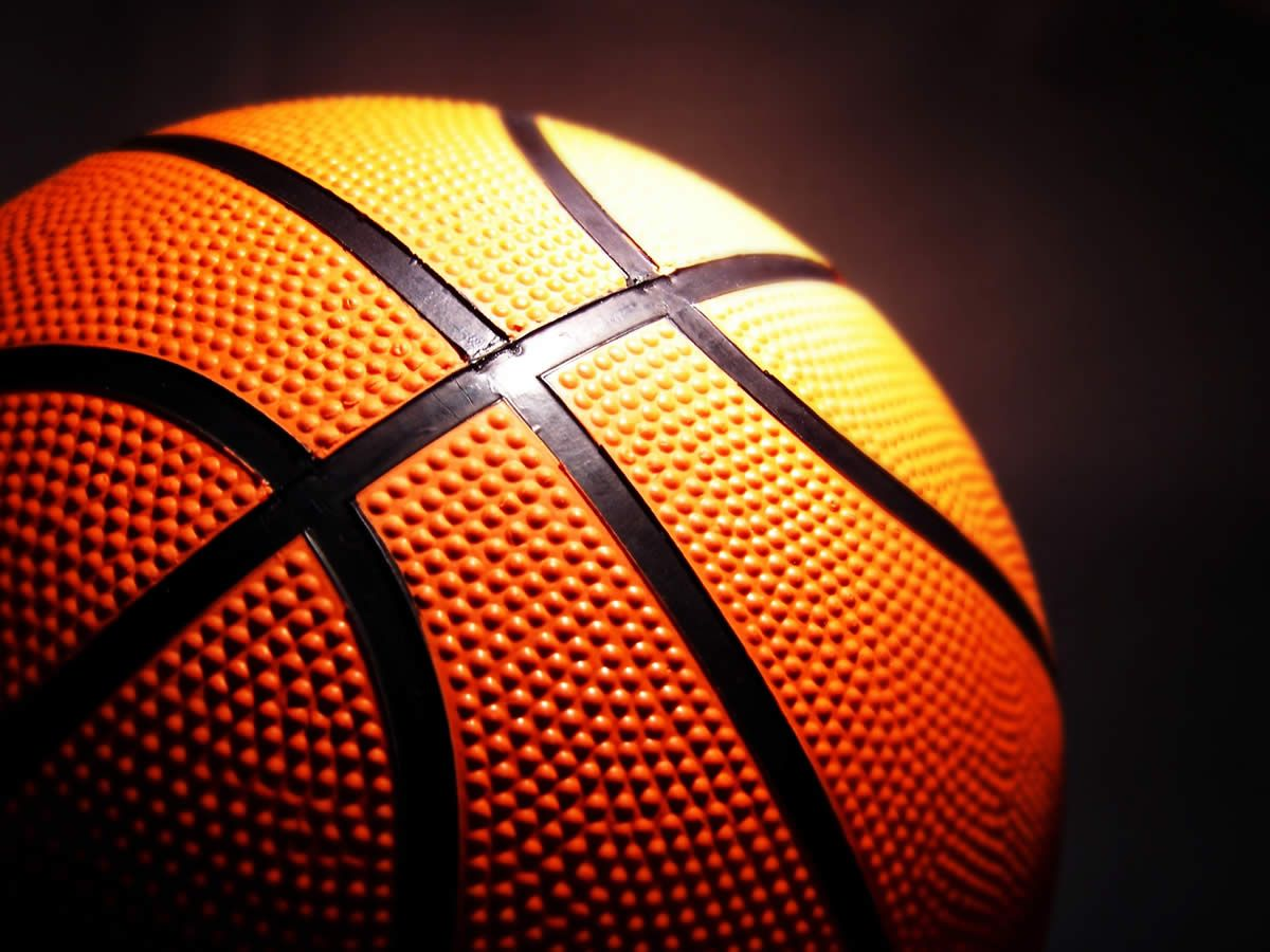 Basketball Templates  Sports Basketball Backgrounds For