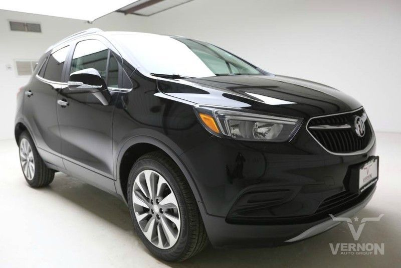 2019 Buick Encore Preferred At Vernon Auto Group Vernonautogroup Knowthedeal Buick Encore Buickencore Buick Sport Utility Vehicle Buick Encore