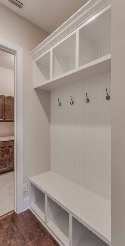 Mudroom Laundry Room, Mudroom, Mud Room Storage