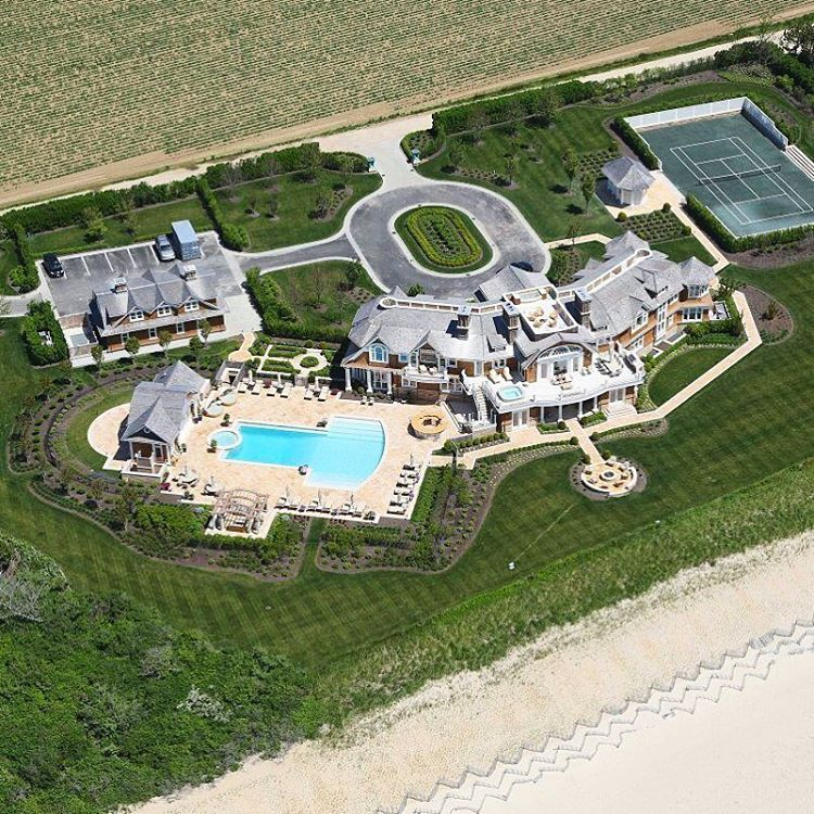 Hamptons Expansive Facility Laden Mansion Family Compound ... on art eye view, balloons eye view, 1 point perspective worms eye view, worm's eye view, point of view, nature eye view, buildings eye view, birds of the smithsonian national zoo, frogs eye view,