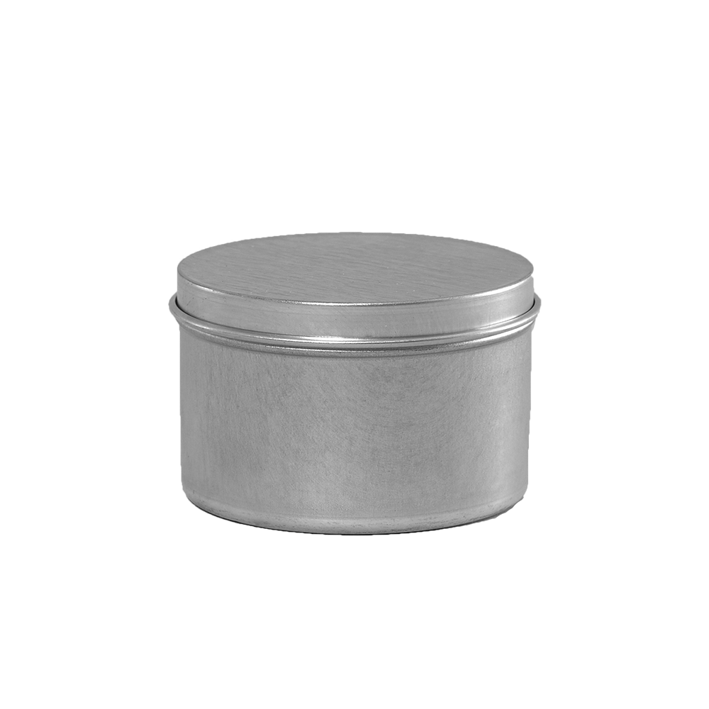 Illing Part 81424db 81424dt 4 Oz Metal Slip Cover Can Lid Deep Slip Covers Are Seamless And Leak Free Due To Metal Containers Can Lids Plastic Pail
