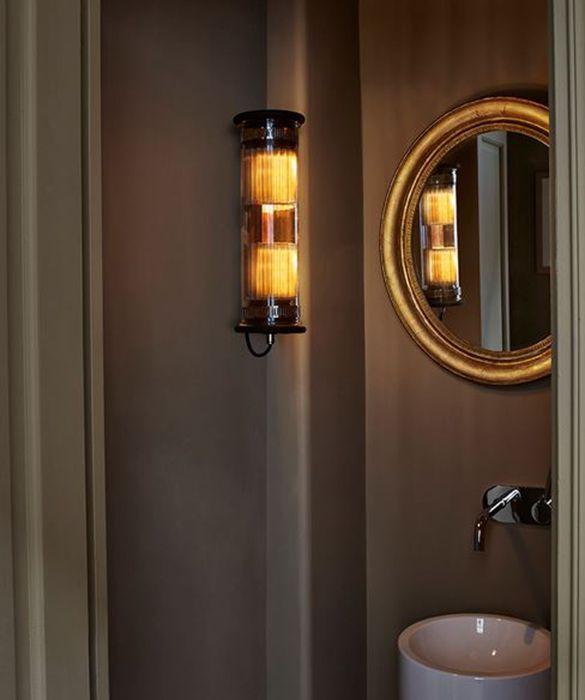 In The Tube light | Rooms | Pinterest | Lights and Light design