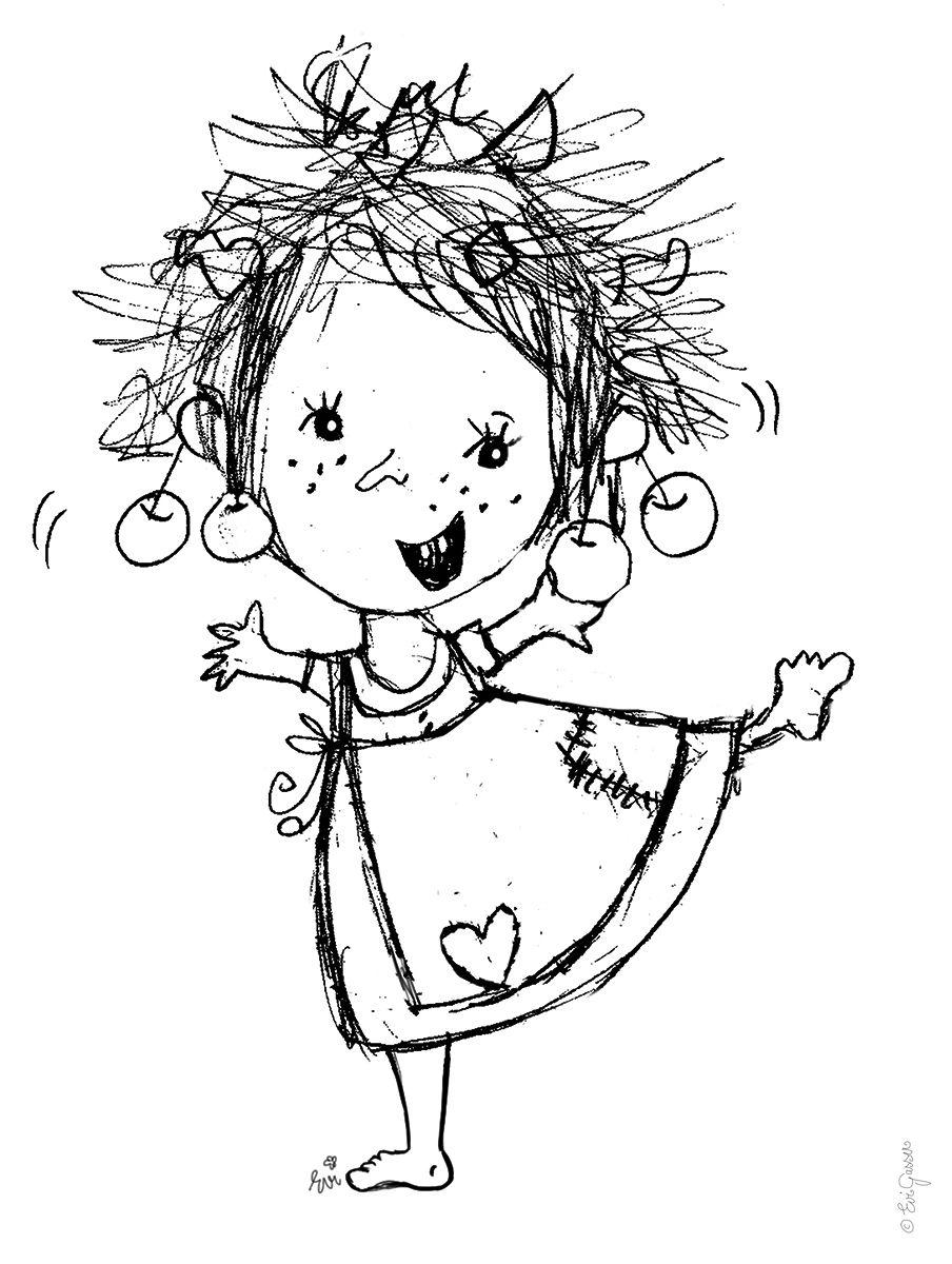 Bildergebnis für kinderbücher malvorlagen | Holzvorlagen | Pinterest ...