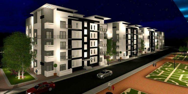Apartment Life Park 10th Of Ramadan شقة 80 متر للبيع فى لايف بارك العاشر من رمضان المساحة 80 متر متاح امكانية شراء شقتين دور House Styles Mansions Home Decor